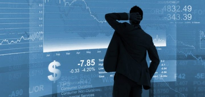 5 Tips to Help Choose Your Attorney for Ponzi Losses